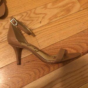 Sam Edelman Shoes - Sam Edelman heels